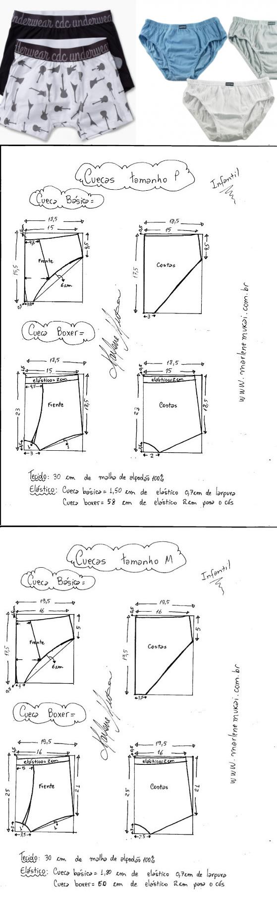 Готовые выкройки | Costura | Pinterest | Varrás, Szabás-varrás y ...