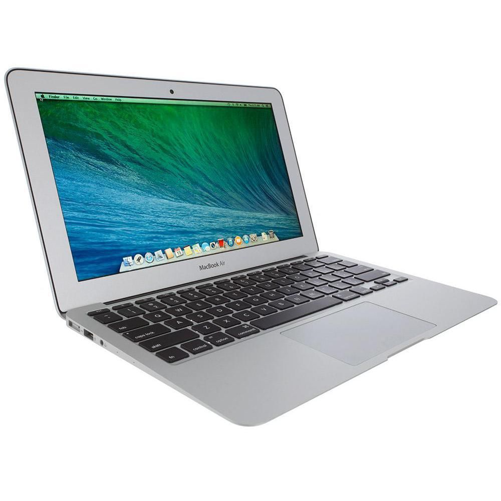 Macbook Air 13 3 Inch Early 2014 Core I5 4gb Ssd 128 Gb In 2019 Macbook Air 13 Macbook Air Macbook
