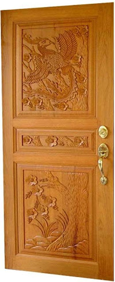 Single Front Door Design If You Are Looking For Great Tips On Woodworking,  Then Http