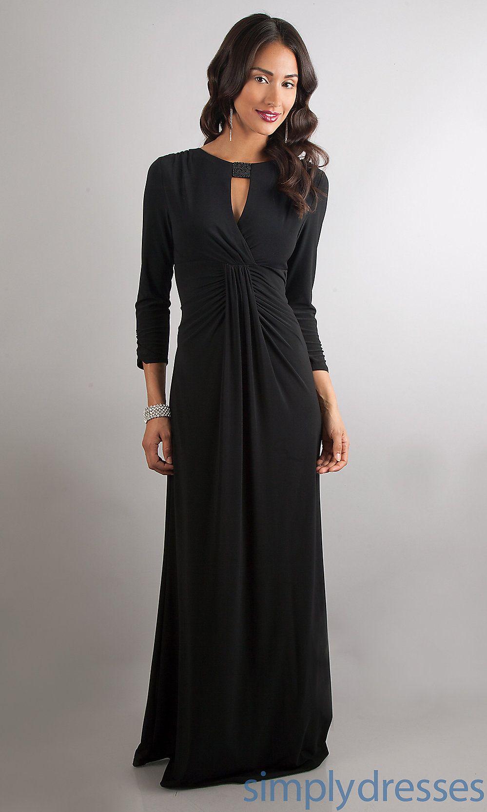 Rent designer wedding dress  View Dress Detail AX  Fabulously Formal  Pinterest