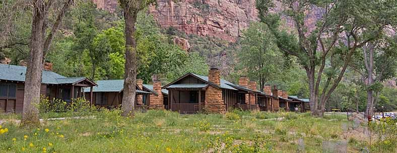 national reviews pin hotel park zion ut tripadvisor lodge cabins cabin