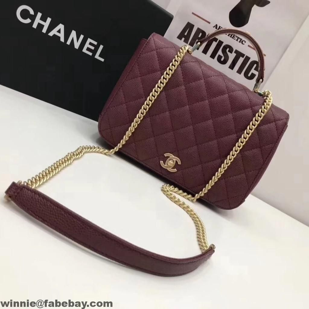 Chanel Carry Around Large Flap Bag A91905 2017 we supply them online Email  me to ge the purchase link. winnie fabebay.com f166cd00e63ee