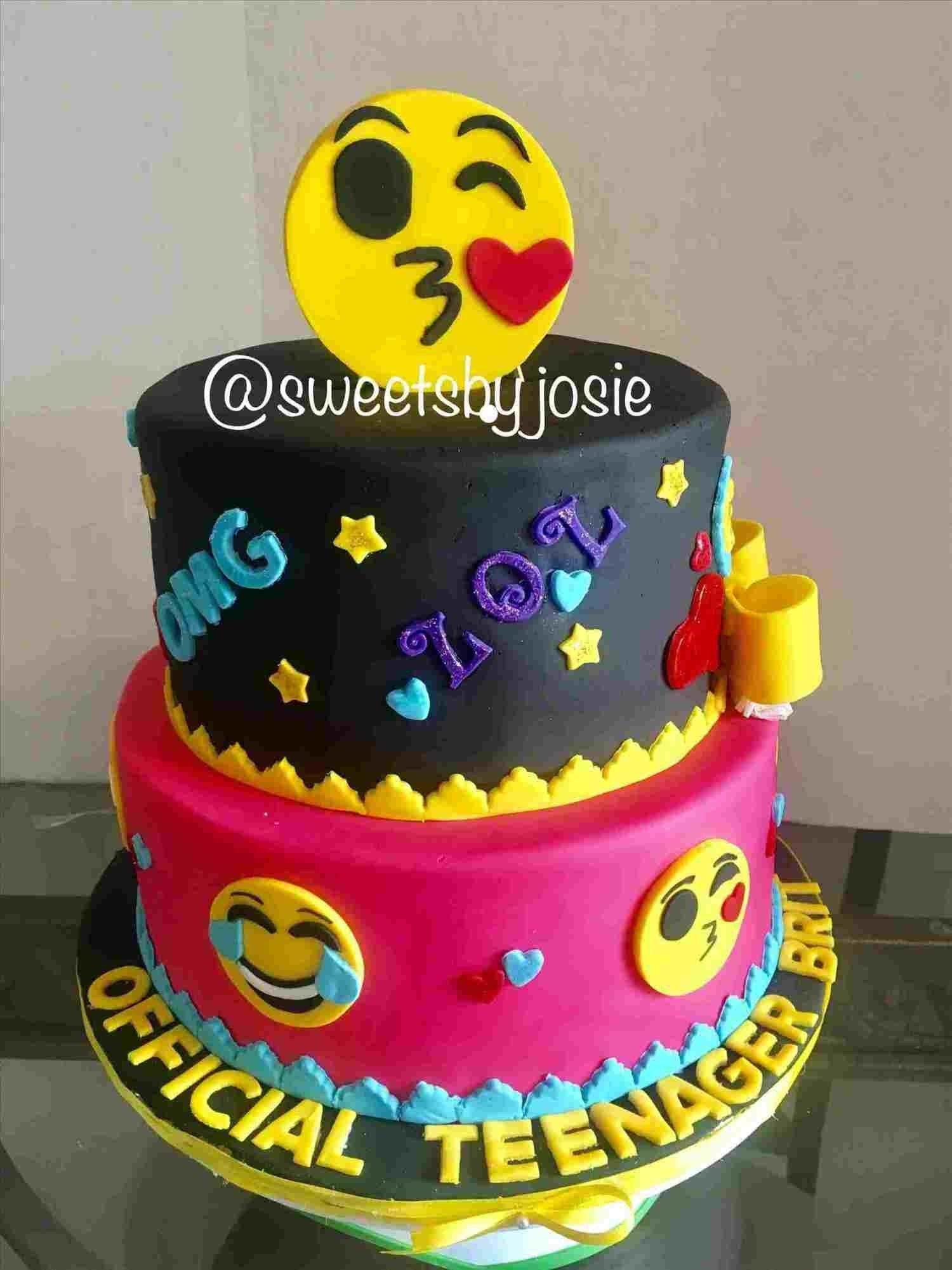 30+ Amazing Photo of Birthday Cake Emoticon   Birthday Cake Pictures ...