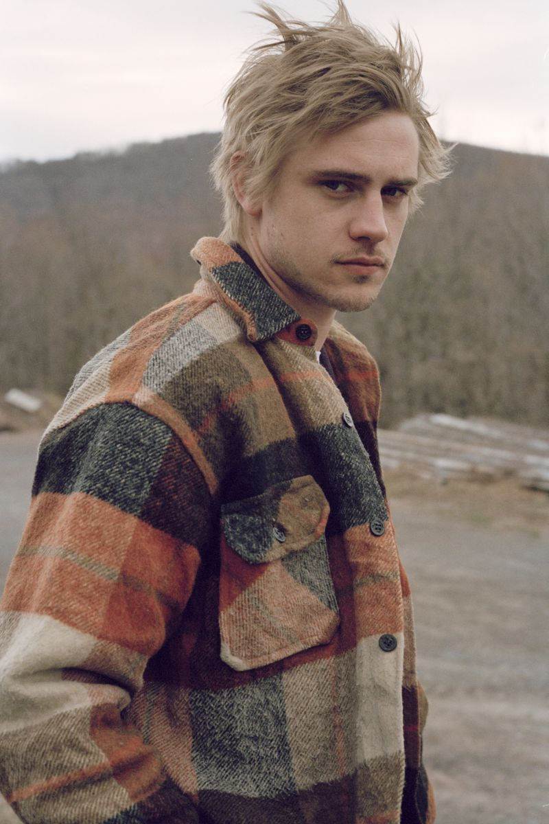 boyd holbrook height
