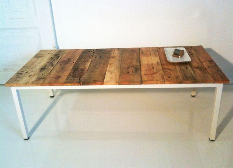 couchtisch aus palettenholz furniture. Black Bedroom Furniture Sets. Home Design Ideas