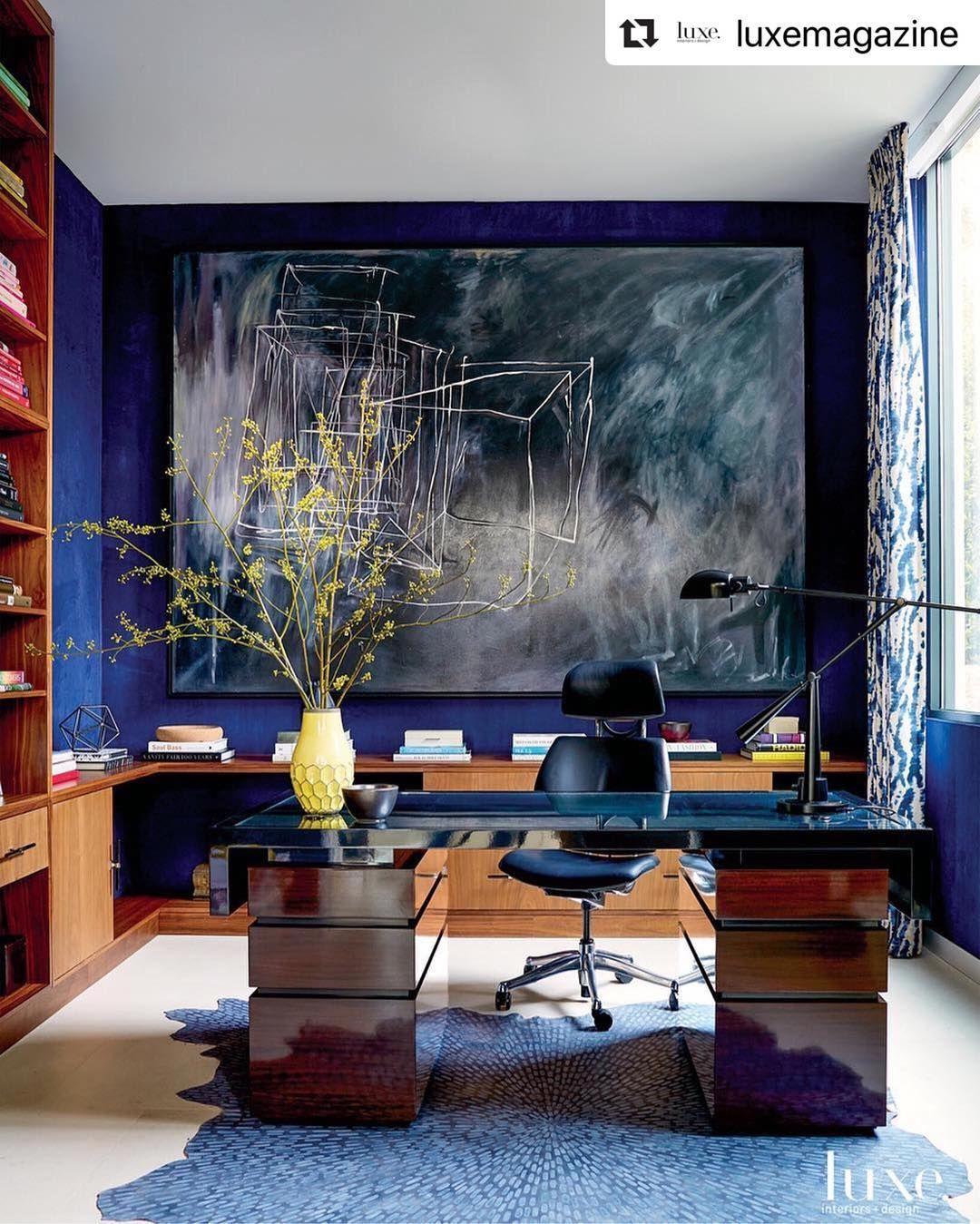 Luxe Interiors Design Luxemagazine Instagram Photos And