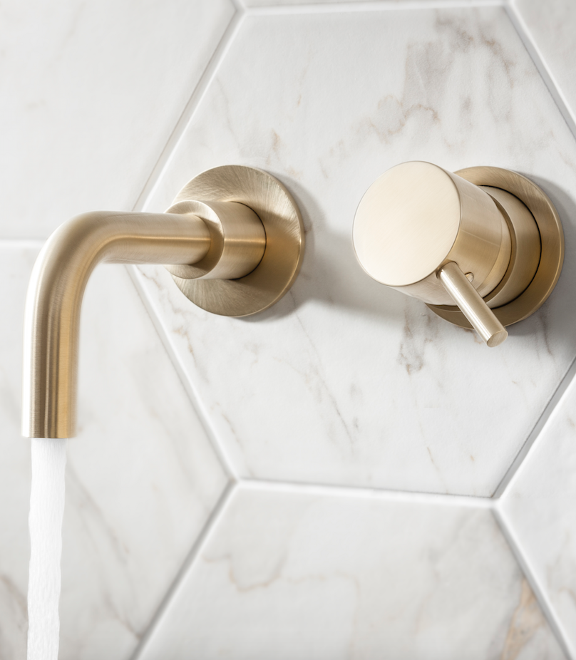 The Established Choice For High Quality Bathrooms Mpro Delivers The Very Best In Brassware Enginee In 2020 Basin Mixer Taps Wall Mounted Basins Bath Shower Mixer Taps
