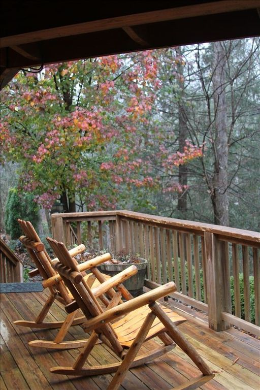 Pin On Country Porches And Outdoor Spaces