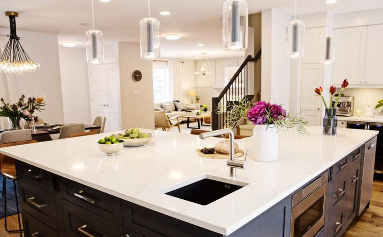 The Property Brothers Ask: Has This Hot Kitchen Feature ...