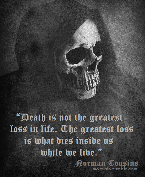 Imágenes De Loved Ones Death Quotes Tumblr Fascinating Death Quotes For Loved Ones