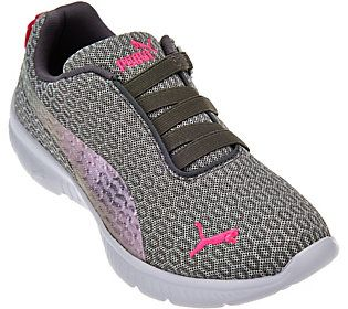 Slip on sneakers, Nike shoes outlet