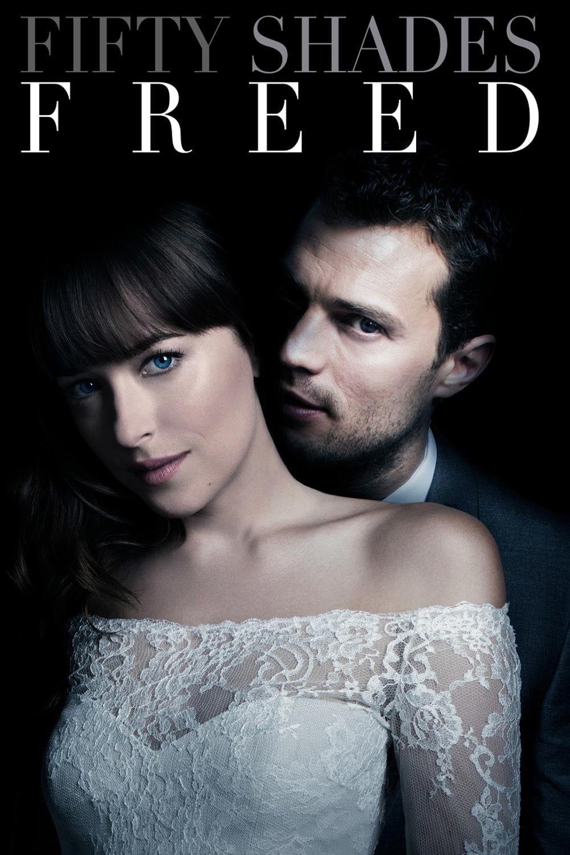 Fifty shades freed 2018 full movie bluray quality