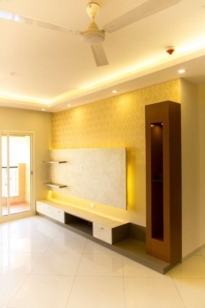 Living Room Interior Designs Tv Unit: Tv Unit Design, Living Room Tv Unit
