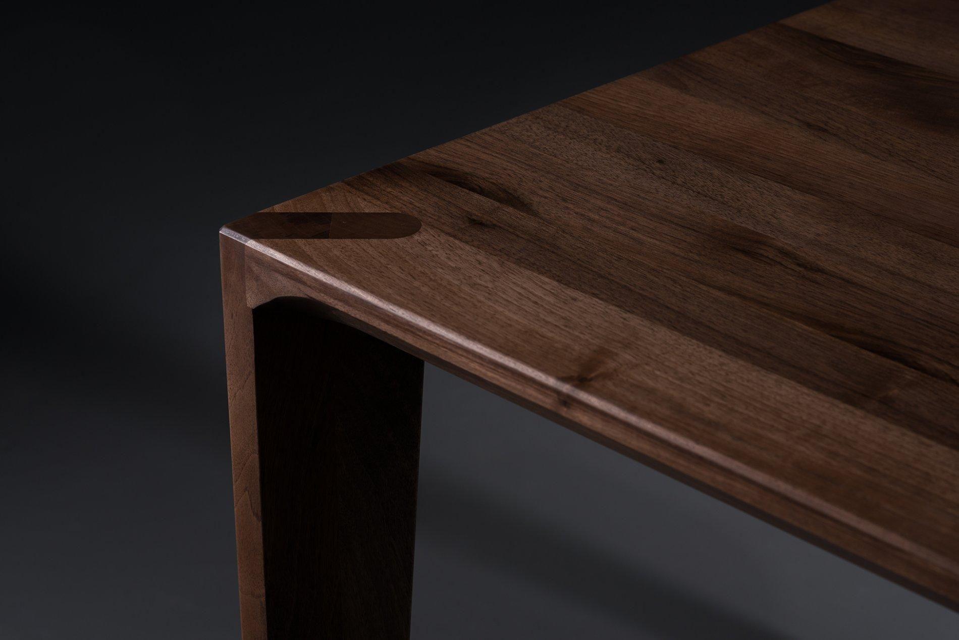 Artisan Tisch Hanny Tisch Coole Mobel Ausgefallene Mobel