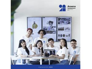 Lowongan Kerja Bulan Oktober 2019 Di Ansena Family Surakarta Gaji 2 5jt Sampai 6jt Bulan Bulan