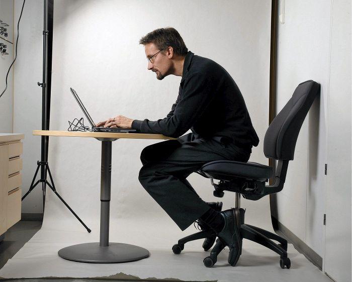 ★ Mysterious Black ★ Tutkimus: Liikunta ei poista istumisen terveyshaittoja https://www.facebook.com/malle.taar/posts/10203792931043889