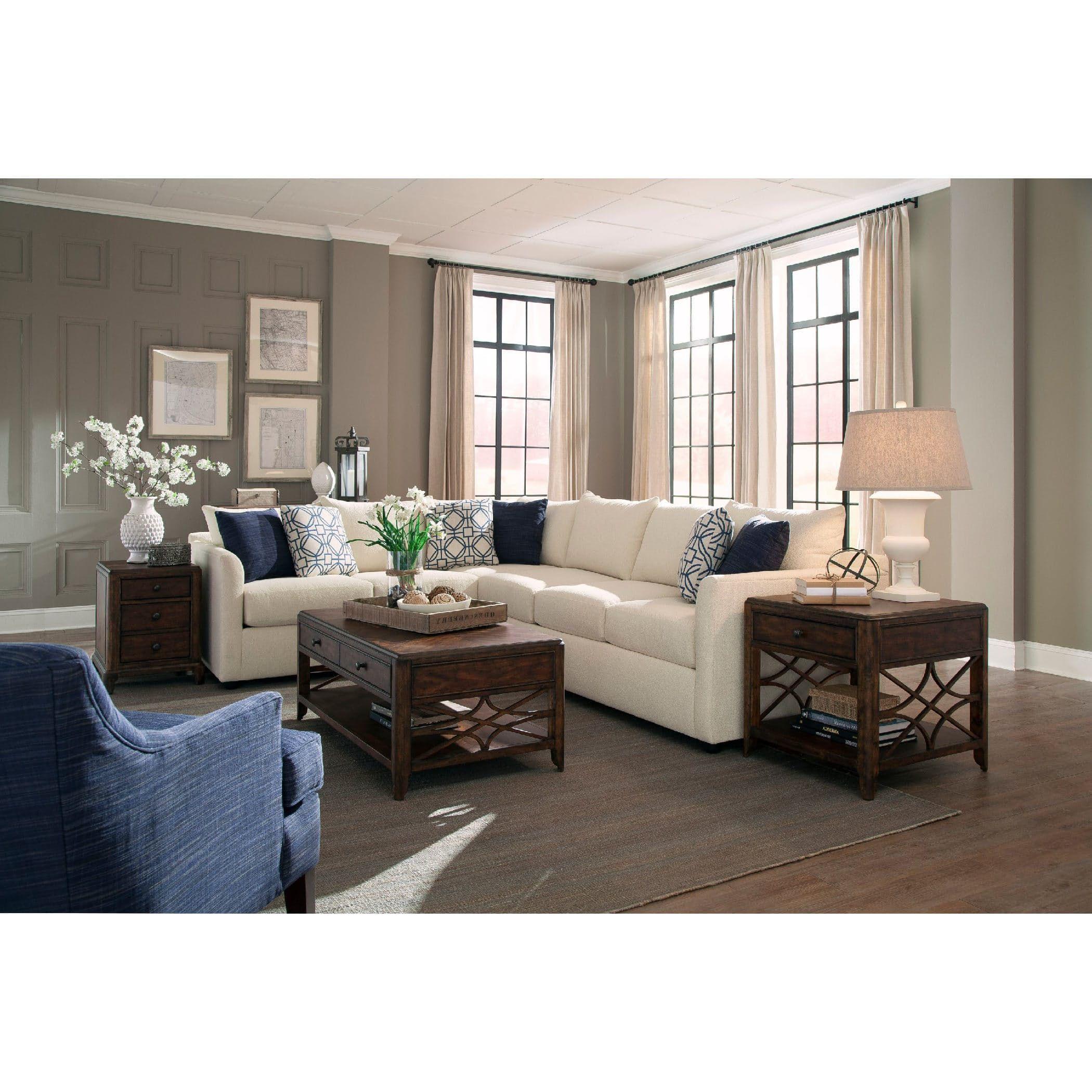 Hausratversicherungkosten Cheap Living Room Sets Atlanta In Collection 4964