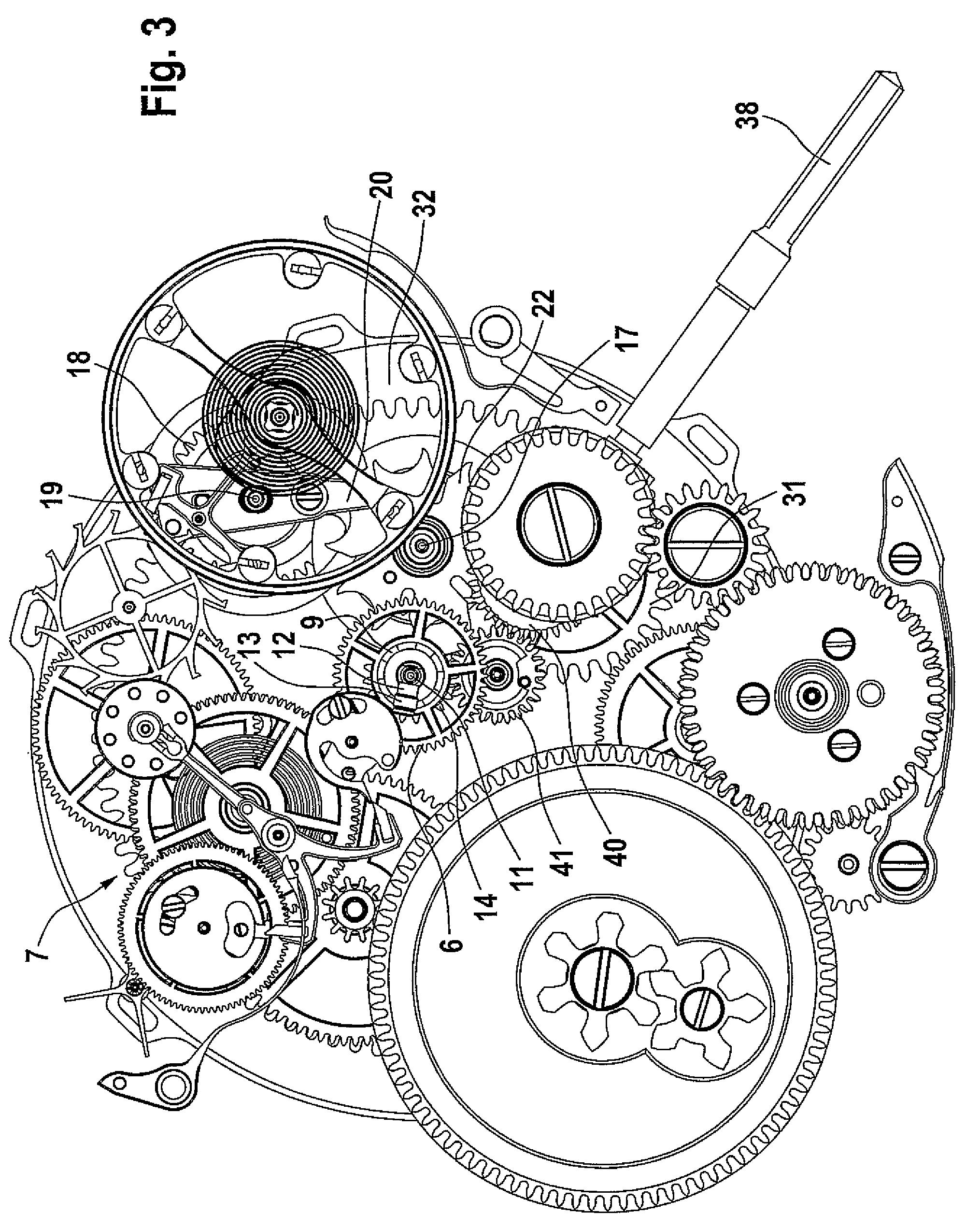 Civil Engineering Inventions