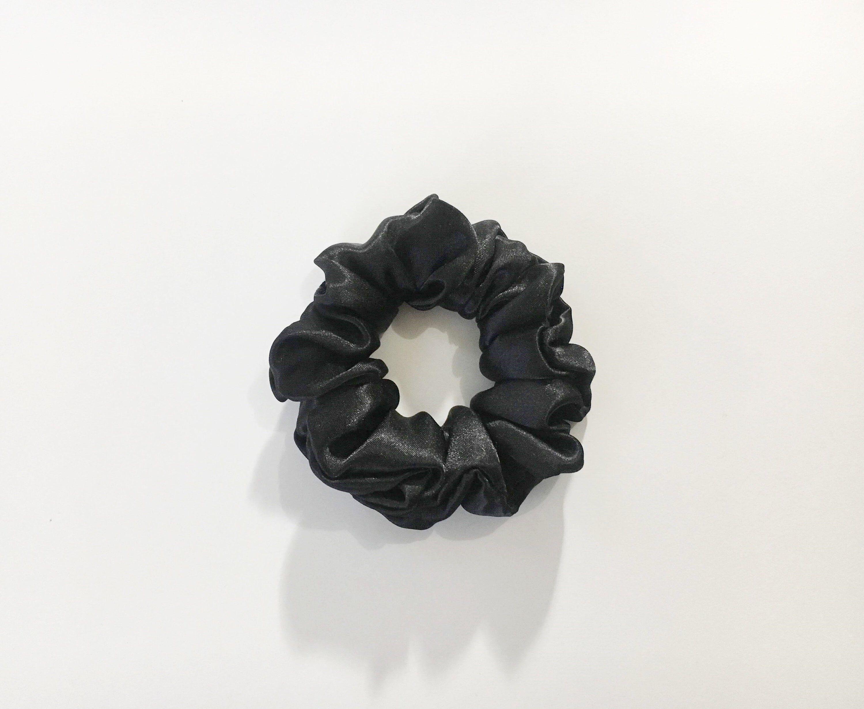Small satin scrunchies beff68d52b1
