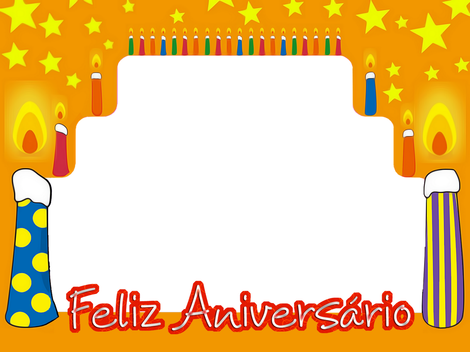 Feliz Aniversario Frases: Imagens - Imagens Feliz Aniversario