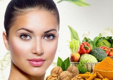 Limone per il viso: come aumentare il bagliore del viso usando il succo di limon…