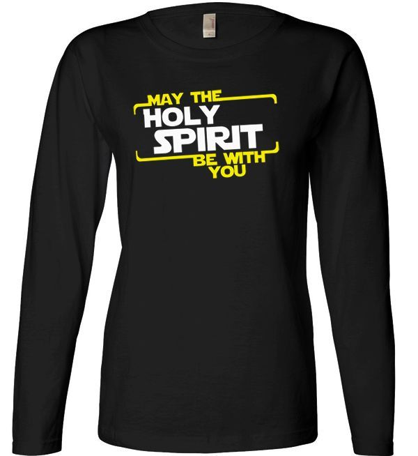 Customize your own personalized unusual long sleeve shirt for Customize your own long sleeve shirt