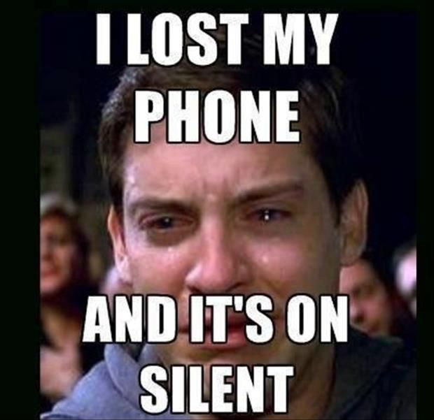 Image result for train mobile phone slipping