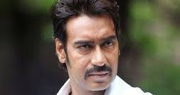 Ajay Devgan Movies List: Hits, Flops, Blockbusters, Box Office Records & Analysis -  MT Wiki Providing Ajay Devgan All movies Box Office collections with verdict Hit or Flop 1991-2016. Actor Ajay Devgn Filmography.