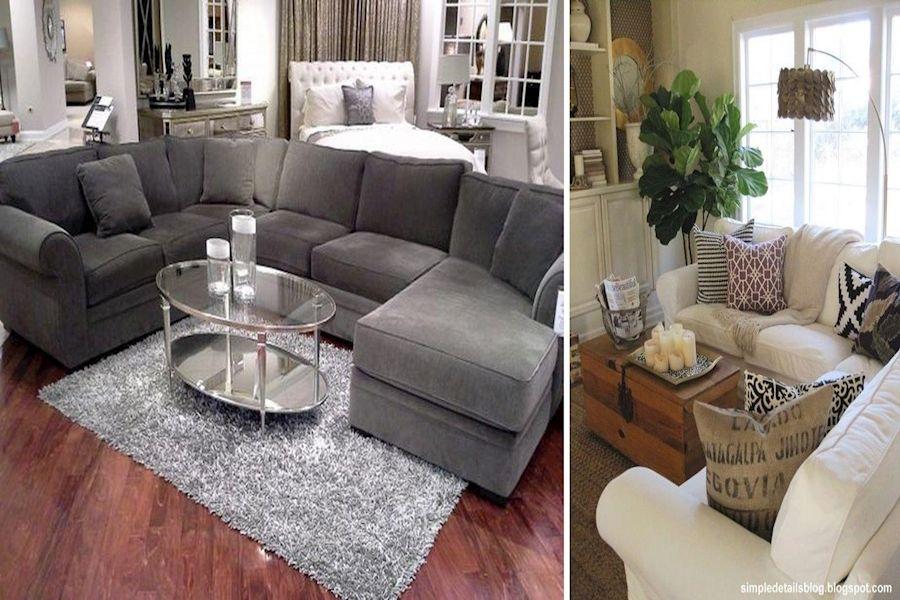 Home Furniture Sale Cheap Home Furniture Living Room Furniture And Accessories Cheap Home Furniture Furniture Living Room Furniture Living room furniture sale cheap