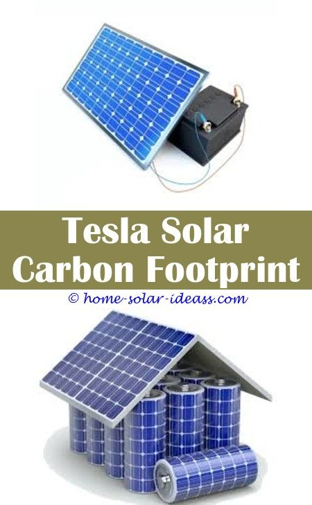 Residential Solar Renewable Panel Project