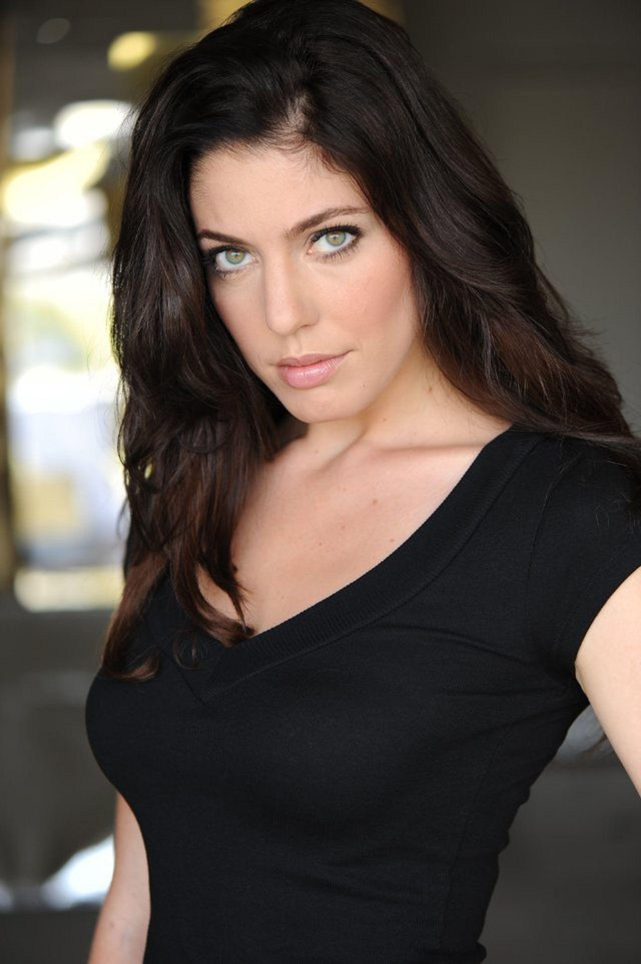 Image result for AMANDA KIMMEL IMDB