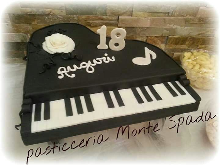 Dolce musica