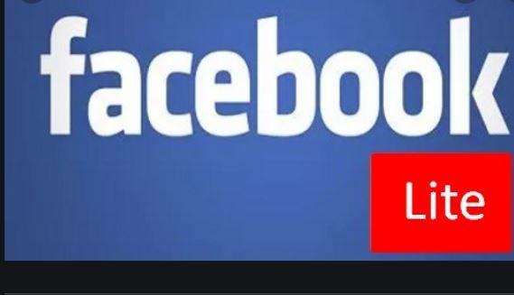 Facebook Lite Login Or Sign Up For Free Fb Lite Techsog Facebook Lite Login Install Facebook Alexa App