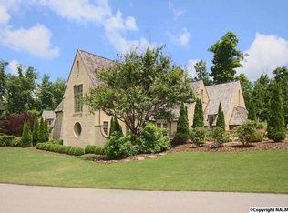 03d4537d88a654040f998c3302d81cc5 - Better Homes And Gardens Huntsville Al
