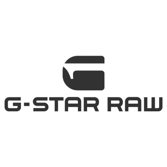 G Star Logo Google Search Star Logo G Star Raw Logos