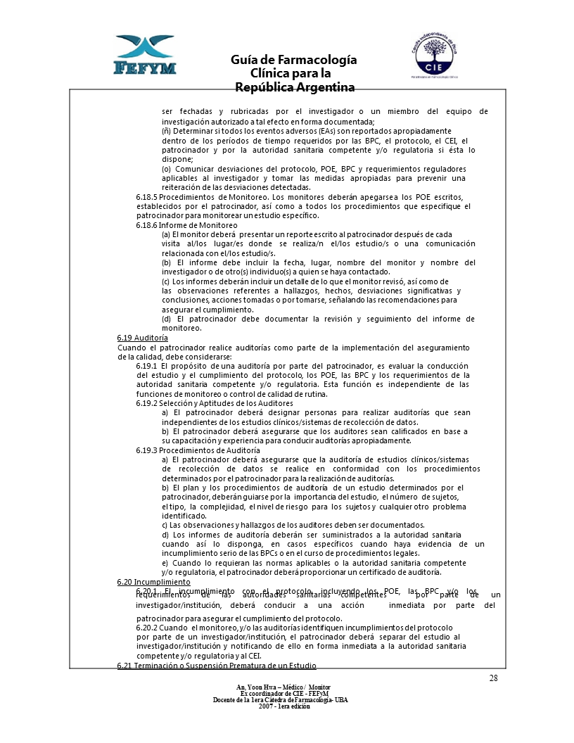 Foliado Y Rubricado Modelos De Curriculum Vitae Curriculum Vitae Plantilla De Curriculum Vitae