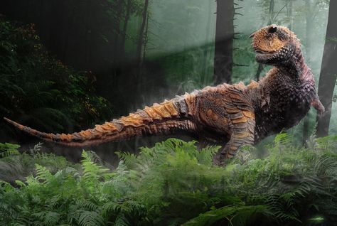 Pin By Karina Gonzalez On Dinosaurs Dinosaur Pictures Ancient Animals Dinosaur Illustration 6,484 likes · 46 talking about this. dinosaur pictures
