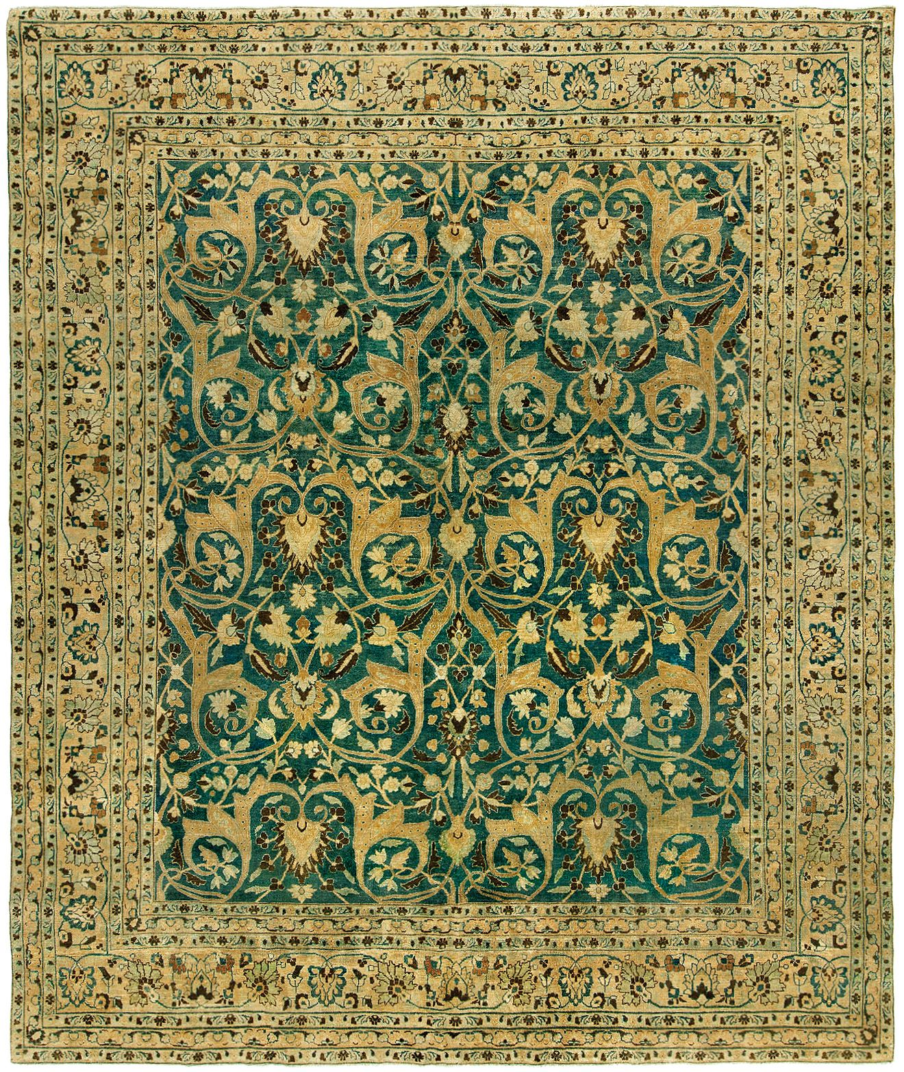 Images Green Oriental Carpets Displaying 18 For Persian Rug