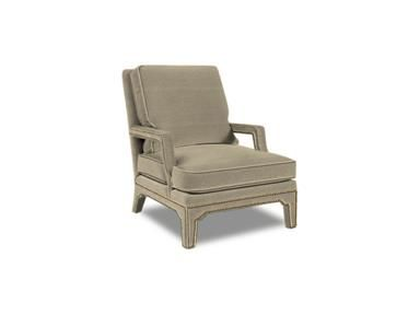 Shop For Sherrill Chair, And Other Living Room Chairs At Stacy Furniture In  Grapevine, Allen, Plano, TX. Back Type: Loose Back Cushion.