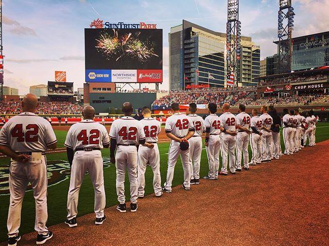 Braves Photo Stream Mlb Com Atlanta Braves Braves Atlanta