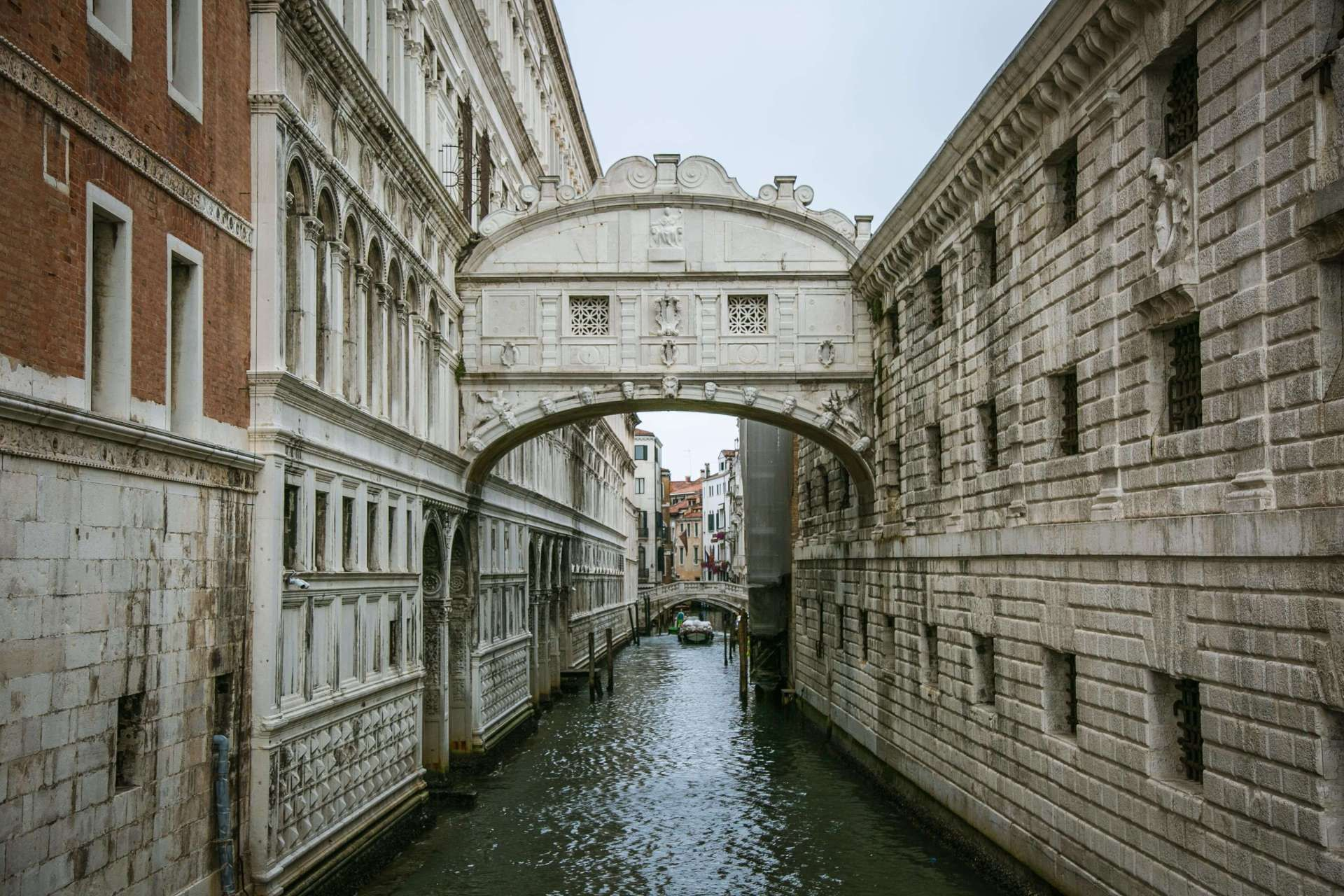 Photo of Venice: A guide to Italy's canal city
