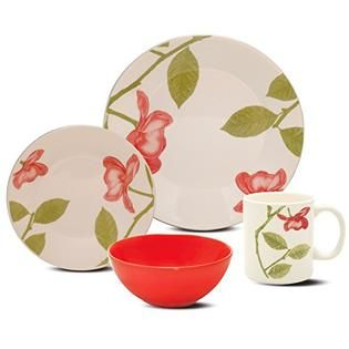 Oxford Is Proud To Be One Of The First Companies To Introduce Dinnerware That Are Created Using Environmentally Friendl Ceramic Tableware Sears Production Line