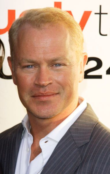 neal mcdonough wikineal mcdonough tumblr, neal mcdonough net worth, neal mcdonough wiki, neal mcdonough interview, neal mcdonough filmleri, neal mcdonough eyes, neal mcdonough csi, neal mcdonough wife, neal mcdonough twitter, neal mcdonough pictures, neal mcdonough, neal mcdonough imdb, neal mcdonough harmonica, neal mcdonough arrow, neal mcdonough captain america, neal mcdonough height, neal mcdonough cadillac, neal mcdonough young, neal mcdonough suits, neal mcdonough family
