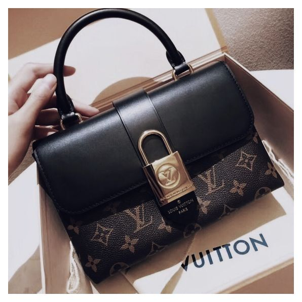 handbags 2019 trends fendi