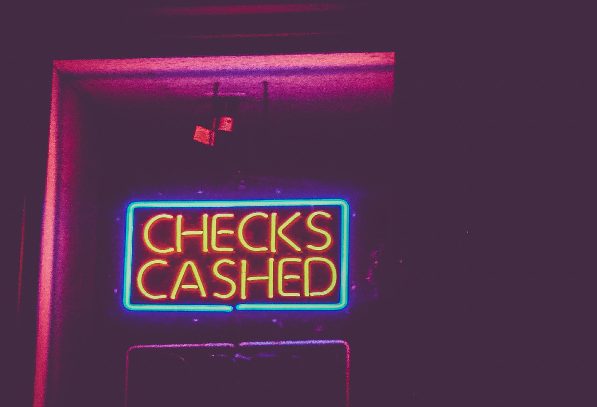 Ace cash advance houston photo 9