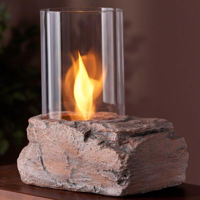 chimenea para el invierno :) | EVENTO | Pinterest | El invierno ...