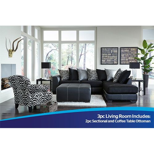 DELIVERED TODAY Woodhaven 3pc Jasper Living Room Collection ...