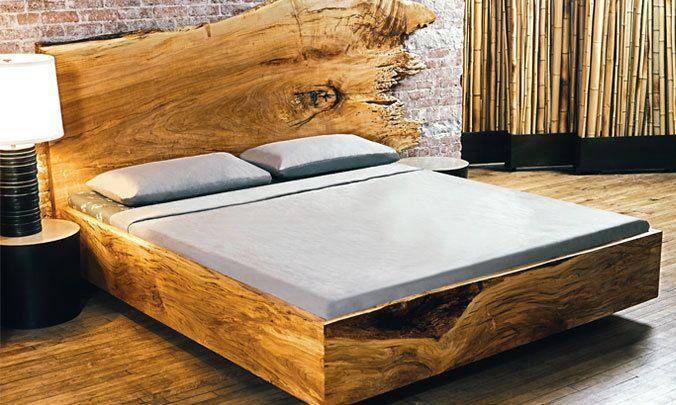 Modern Old Fashioned Bedroom Tips Rustic Bedroom Furniture Bedroom Furniture Inspiration Wood Bedroom Furniture