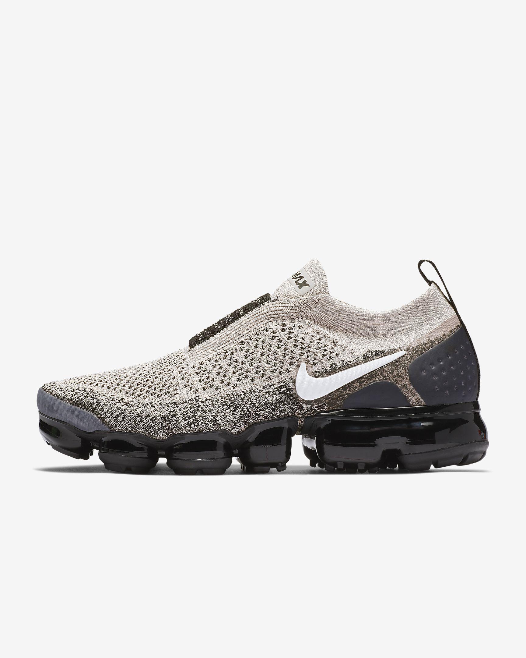 a17145b2f9 Air VaporMax Flyknit Moc 2 Women's Shoe in 2019 | Fashion | Nike air .