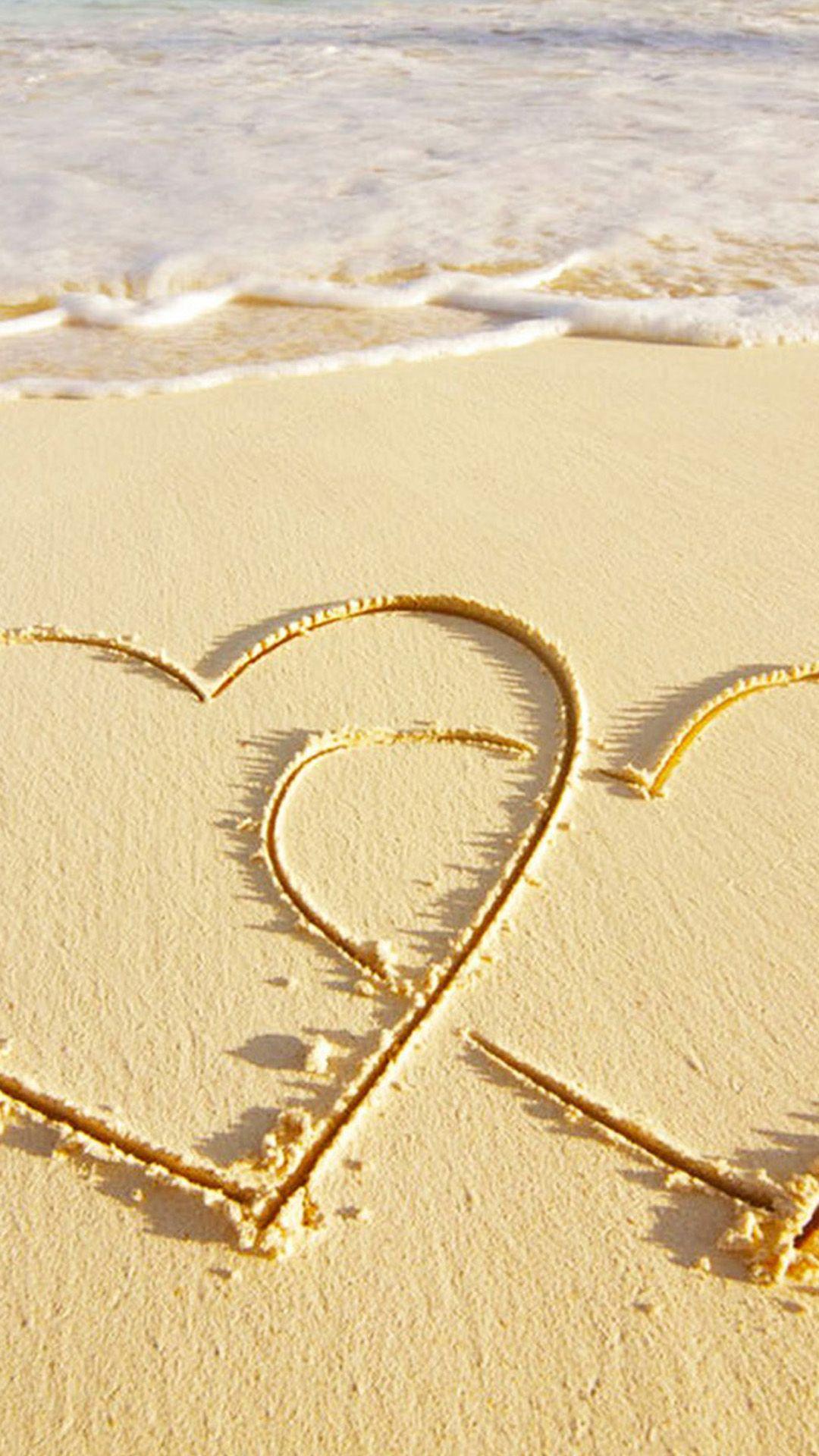 Must see Wallpaper Love Iphone 6 Plus - 03d4ea75c431b177eb79fa1bcdd7e735  HD_511434.jpg